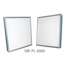 38W 600*600*12 LED Panel Light Ceiling Light