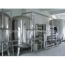 Automactic RO Wasseraufbereitungsanlage Preis für 10000 Liter pro Stunde