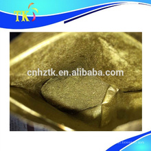 Heißer Verkauf 400mesh Hochtemperaturbeständiges Bronzepulver