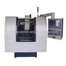 Metal CNC Engraving Machine JK-6050