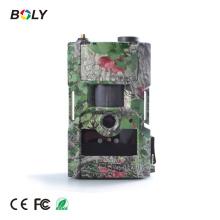 Melhor venda 14Mega 3G 2G GSM MMS cervo rastro câmera gsm