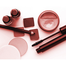 (Propyl Paraben) -Cosmetic Preservatives Cosmetic Grade Propyl Paraben