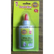 80g White Glue for Office Supply