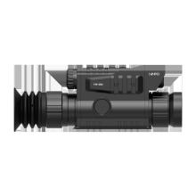 Тепловизионный охотничий телескоп ночного видения Цифровой инфракрасный