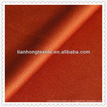 tecido de lycra algodão 2 Bangladesh 98