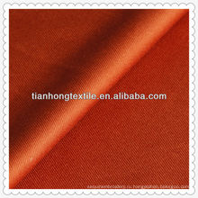 Бангладеш 98 хлопок 2 spandex ткани