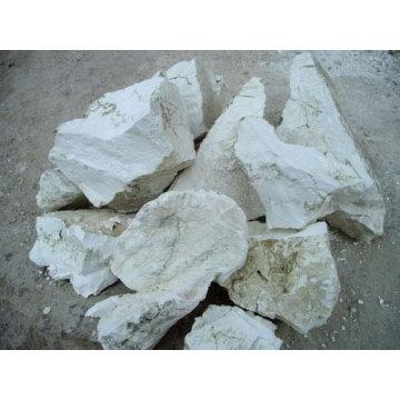 Calciumoxid, Quicklime, Calciumoxid Cao 90% Min für Papier