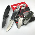 Kershaw Multitool Utility Canivete dobrável