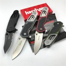 Kershaw Multitool Utility Folding Pocket Knife