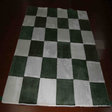Rubber floor mat 3d flooring rubber floor mat capet