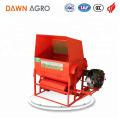 DAWN AGRO Portable Paddy Rice Thresher Machine with High Efficiency