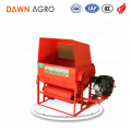 DAWN AGRO Портативная машина для рисования риса с высокой эффективностью
