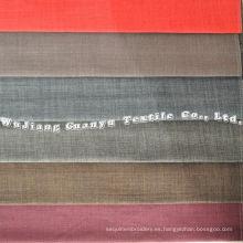 Tela de sofá de pana de textiles para el hogar para tapicería