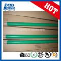 fire-resistance pvc insulation log rolls tape