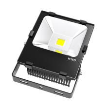 Le projecteur extérieur approuvé de RoHS de LED a mené le projecteur 50W LED 50W
