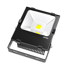 Напольного CE RoHS вело Заливающее освещение 50W светодиодный Прожектор 50W