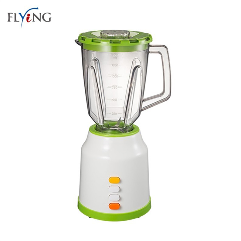 Home Small Appliance 2-Speeds Smoothie Maker Australia