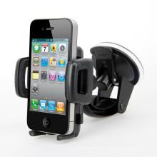 Montagem de carro para iPhone (PAD605)