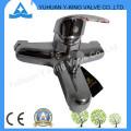 Water Saving Brass Basin Tap Faucet (YD-E008)