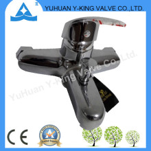Water Saving Brass Basin Tap Faucet (YD-E008)