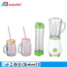 BPA-free sport bottles joyshaker blender stainless steel kitchen appliances personal smoothie juicer travel protein bottledjoy