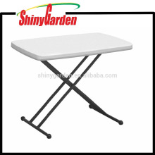 Folding Personal Table