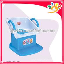 Plastic baby closestool baby chair closestool
