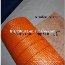 Maillage renforcé en fibre de verre 90g