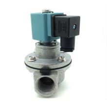 BFEC тип пылесборник импульсный струйный клапан DMF-Z-20