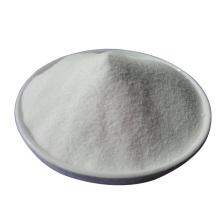 Cement admixture cement plasticiser polycarboxylate superplasticizer PCE powder