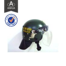 Военный анти-бутский шлем лучшего качества