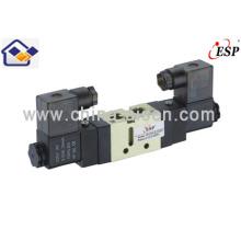 vf3230 solenoid valve air solenoid valves