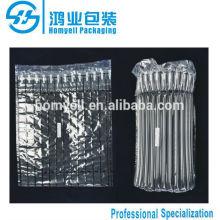 column air cushion wrapping toner cartridge HP27X/61X/11A/air inflatable package