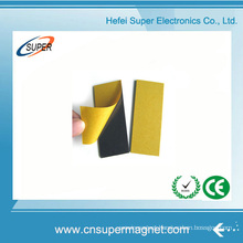 Low-Priced Magnetic Rubber Sheet for Sale