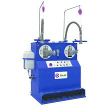 Máquina Heel Lasting automática (HC-2B7)
