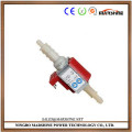 self-priming miniature electromagnetic water pump