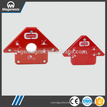 China-made useful auto repair magnetic tool