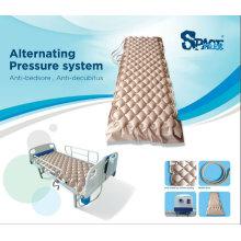 Medical air mattress anti bedsore mattress with pump