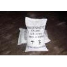 Hot Sale Bulk Laboratory Reagents Sodium Thiosulfate