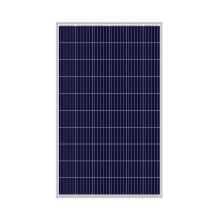 tekshine high electric polycrystalline 60cells 275w-285w solar panels