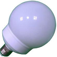 Vente chaude 201led e26 e27 24v 12v 10w ampoules lumineuses couverture claire ou givrée
