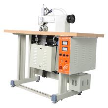Good quality heavy duty ultrasonic sewing machines