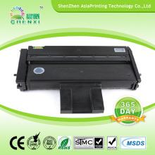 Kompatibler Toner für Patrone für Ricoh Sp200 Drucker Toner