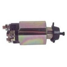 Starter Solenoid Switch 66-134, For Delco PG150S Series PMGR Starters