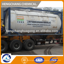 Ammonia Price for Agriculture Chemical