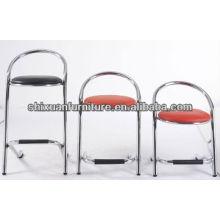 High quality bar chair/barstools