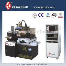 Machine de découpe à fil CNC à haute vitesse DK7725