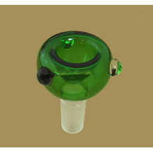 High Quality Wholesale Glass Male Bowl 14.5mm&18.8mm for Glass Water Pipe