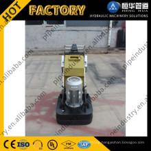 Concrete Floor Grinding Machine 700mm