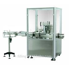 Укупорочная машина для наполнения эфирного масла ZHJY-50